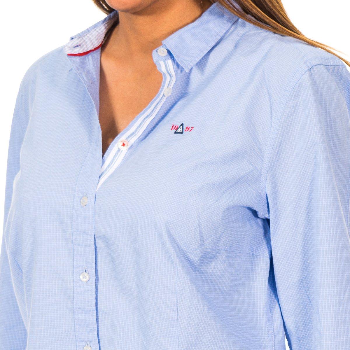 Camisa-de-manga-larga-Gaastra