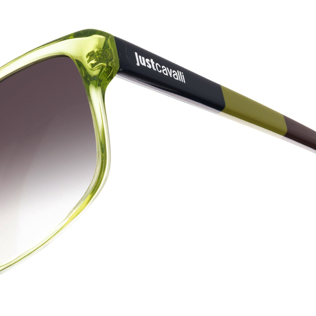 Gafas-de-Sol-Just-Cavalli miniatura 2