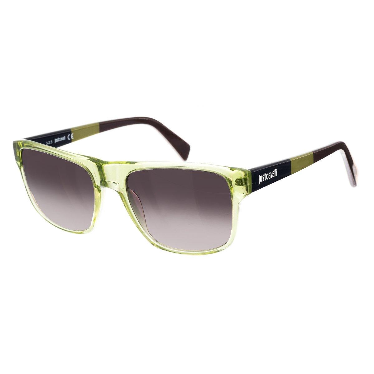 Gafas-de-Sol-Just-Cavalli